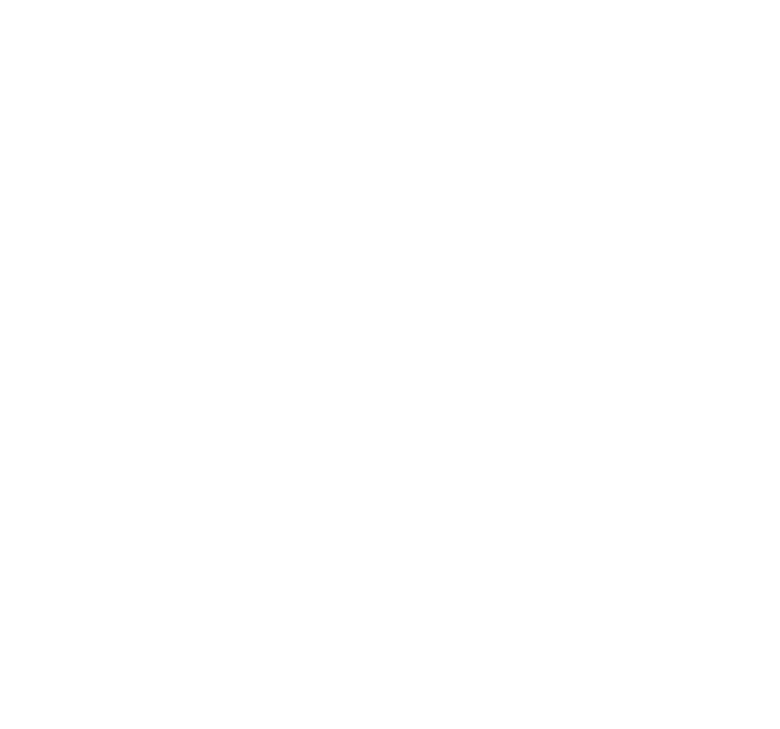 Elevation Fitness logo